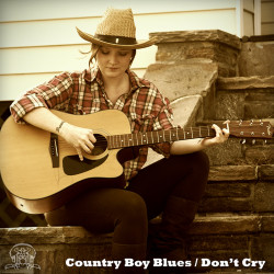 CBB_Dont_Cry_cover