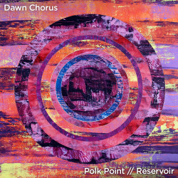 dawn_chorus_-_one_ep_cover_v2