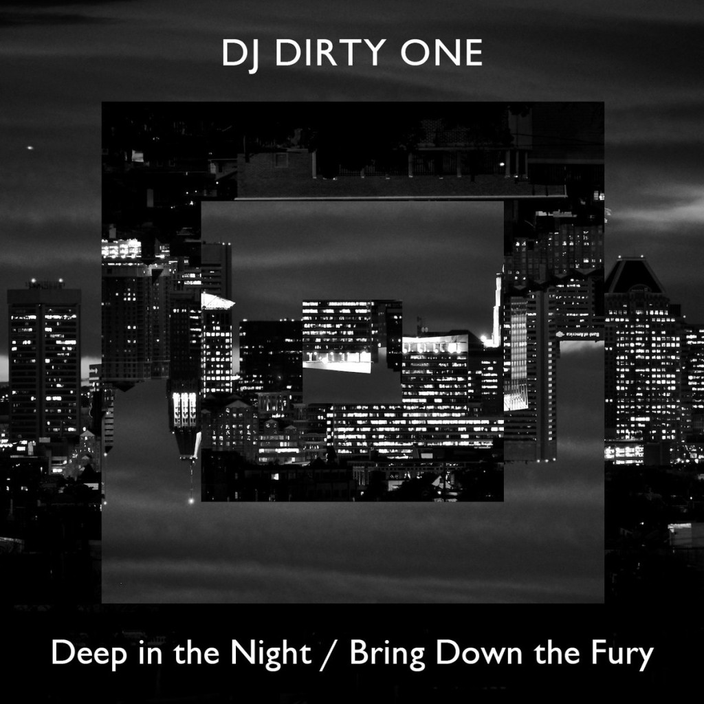dj_dirty_one_deep_bring