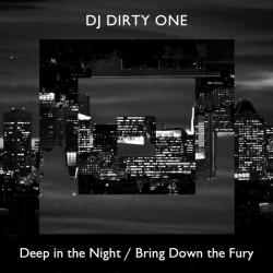 dj_dirty_one_deep_bring_sm