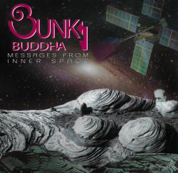 bunk_buddha_inner_space