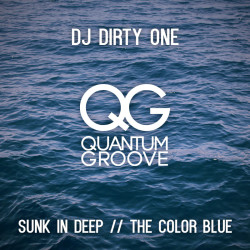 dj_dirty_one_sunk_blue